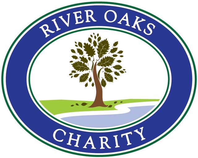 River Oaks Charity
